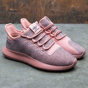adidas Shoes - Adidas Women's Tubular Shadow Running Shoes